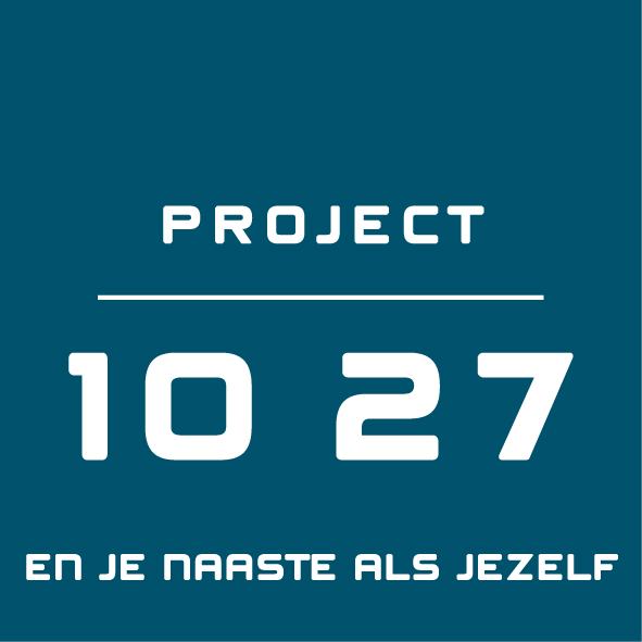 Project 10 27
