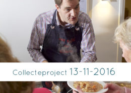 collecteproject-13-11-2016